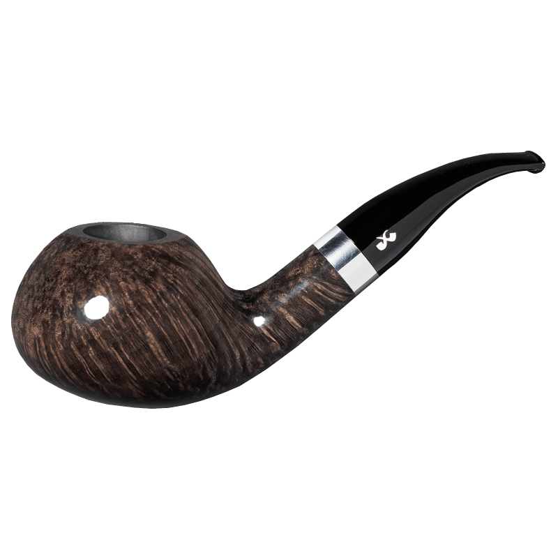 Pipe of the year 2019 J2019D